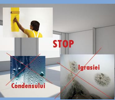 aplicatii-constructii-izolatii