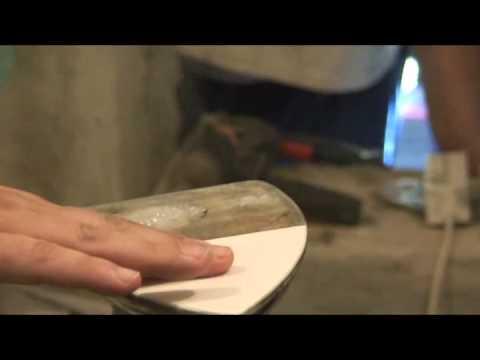 Izolatie termica - determinarea conductivitatii termice