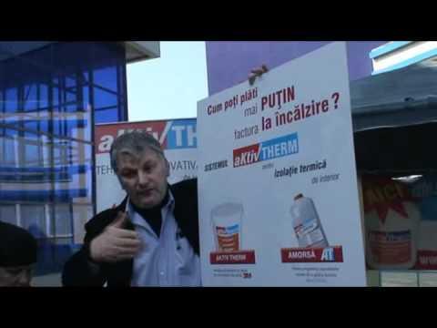 MOLD EXPO 2009 - Chisinau