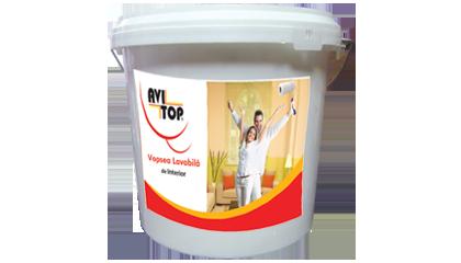 Avitop ceramic